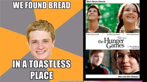hunger memes on hunger humor oh hunger jokes