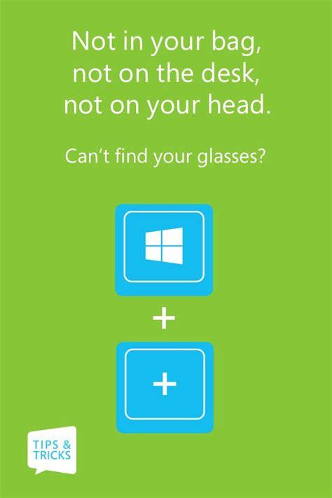 geek squad windows 10 tutorial 16 best windows 10 images on pinterest windows 10
