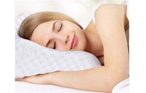 the best pillow to sleep on best firm pillows 2019 reviews and buyers guide the