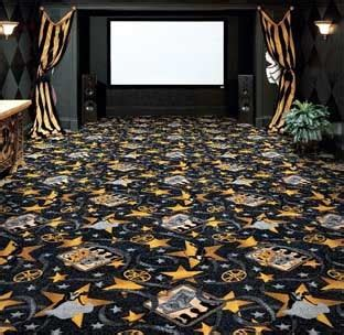 buy carpets and rugs flooring and more where to buy home theater and media room carpet and rugs