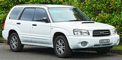 subaru wagon 2011 2011 sti to 2015 forester xt nasioc