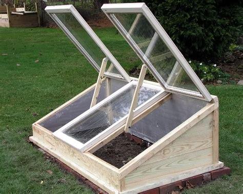 design cold frame insulated cold frame garden cold frames pinterest