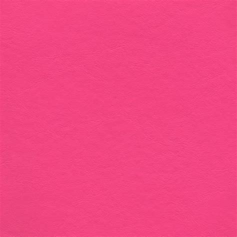 hot pink color hot pink color www imgkid com the image kid has it