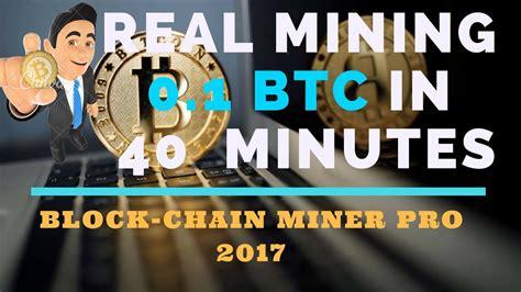 download lagu five minutes itukah dirimu mp3 download lagu como minerar bitcoin com blockchain miner
