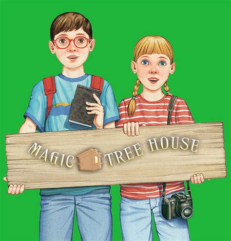 magic tree house magic tree house flickr photo sharing