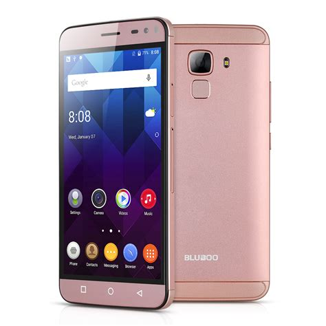 mobile with dual sim bluboo xfire 2 5 0 quot 3g dual sim mobile