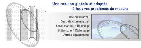 Banc D étalonnage by Controreupe