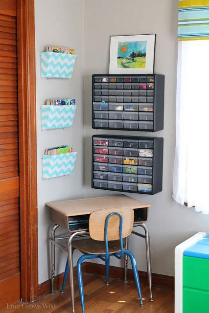 kids bedroom organization 17 best images about lego bedroom on pinterest lego wall