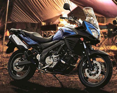 Suzuki 650 V Strom 2014 Suzuki Dl 650 V Strom 2014 Fiche Moto Motoplanete