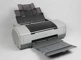 Printer Epson A3 Murah sewa printer tinta a3 epson a3 sewa printer murah jakarta
