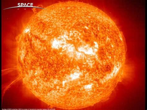 iq le image gallery le soleil