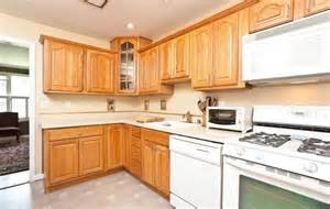 Kitchen Cabinets Interior Rustic House Interior Kitchen Cabinets Interior Design