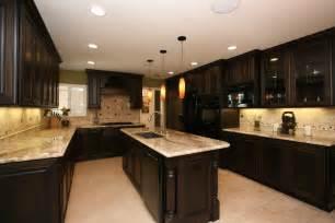 kitchen backsplash ideas with cabinets kitchen cabinets backsplash ideas interior