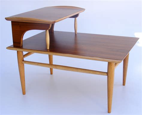 Vintage Telephone Table by Impressive Vintage Telephone Tables Ideas For You 4824