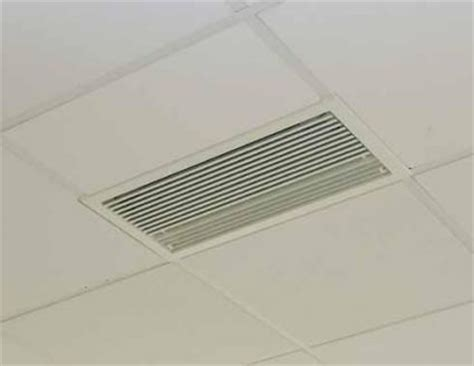 Recessed Ceiling Heaters by Dimplex Ac3cn Recessed Air Heaters Door Heaters Air