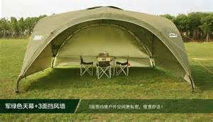 Large Canopy Tents by 3walls Longsinger Large Canopy Tent Awning Advertising