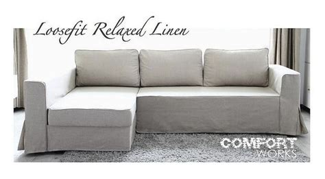 where can i get couch covers 147 best for the new apt images on pinterest for the