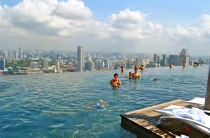Marina Bay Sands Floor Plan file skypark infinity pool view from deckchair jpg