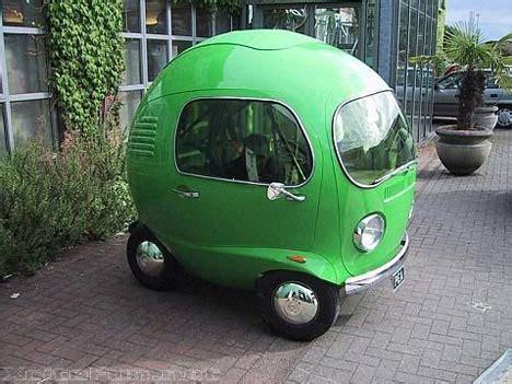Volkswagen Van   Beetle Car: Next Fashion In The Streets