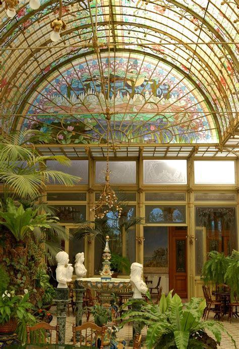nouveau garden 17 best images about nouveau 20th century on