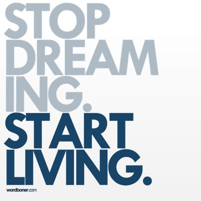 stop and start living how to go from fappy to happy and overcome any vice or addiction books stop dreaming start living