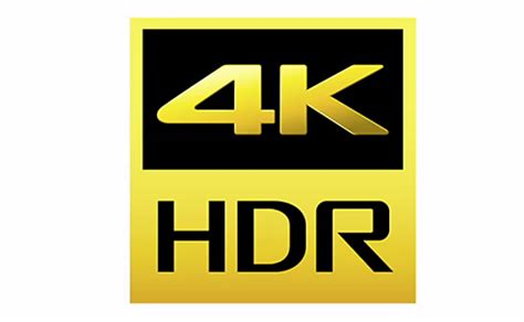 what is 4k uhd and hdr? gamespot
