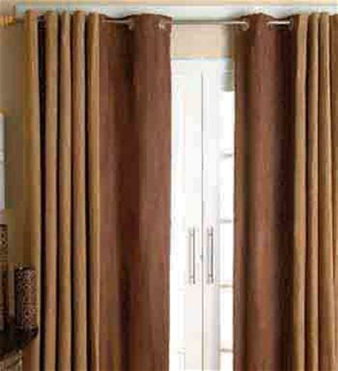 Jcpenney Custom Made Curtains drapes and images pictures photos bloguez