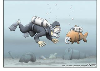scuba emporium: great jobs in the scuba industry