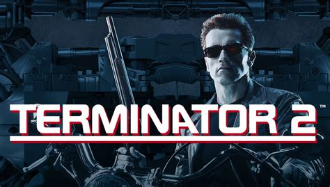 terminator the box office success is also a success at