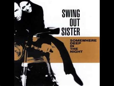 swing out sister stoned soul picnic swing out sister stoned soul picnic swing out sister