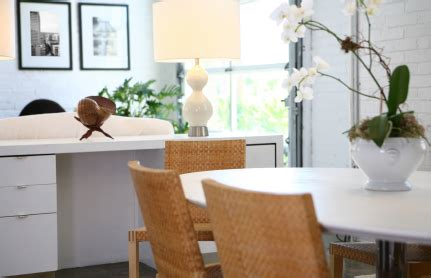 how to decorate home office five home office decorating ideas rolemommy