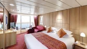 Msc sinfonia msc cruise ship cruise liner msc cruises fleet