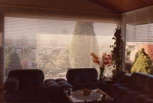 tende per finestre oblique tende per interni ed esterni e veneziane proposte