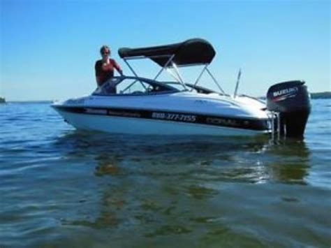overnight boat rental boat rental and overnight stay diverse rentals and