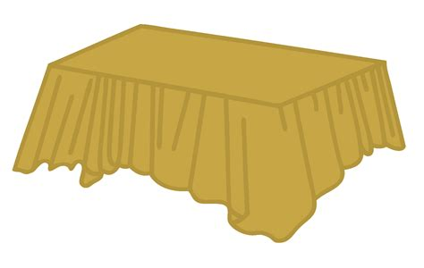 gold plastic table covers gold plastic tablecovers tablecloths rectangular