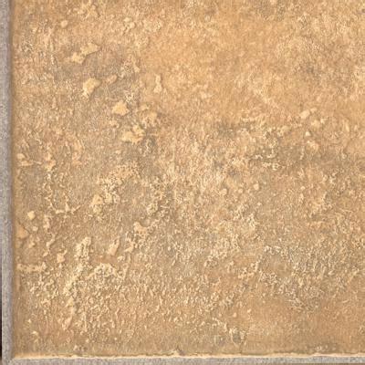 laminate flooring ceramic laminate flooring reviews