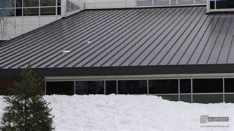 Types Of Backsplashes For Kitchen bronze aluminum roof without snow on metal roof panels