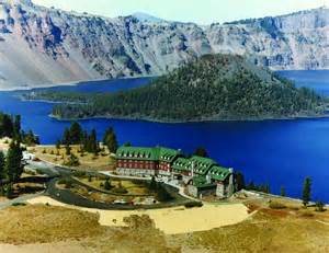 crater lake this summer the place to be news