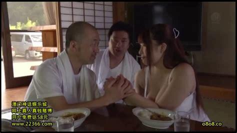 film korea terbaru episode pendek nonton film pendek semi korea 18 youtube