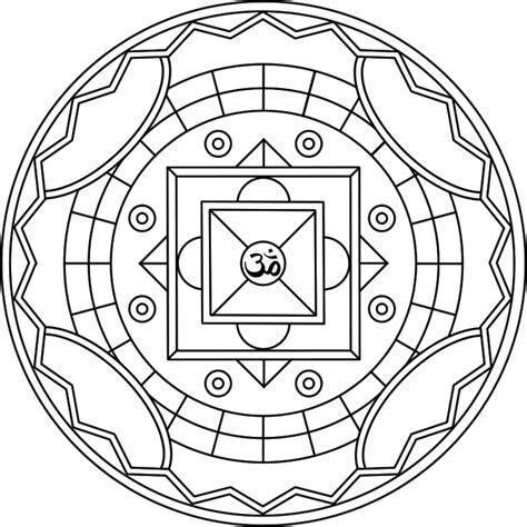 imagenes de mandalas mapuches mandala del equilibrio mandala para pintar y alcanzar