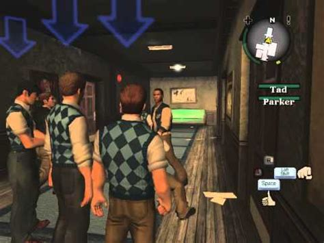 bully fighting game mod bully scholarship edition preppies fighting style changer