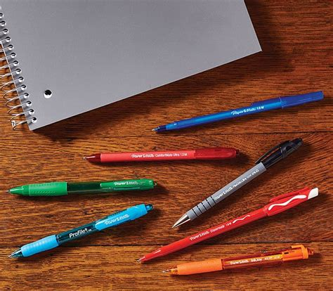 papermate colored pens paper mate color pens politicalcaignmarketing info