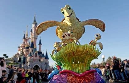 disneyland paris prices and tickets paris tourist office