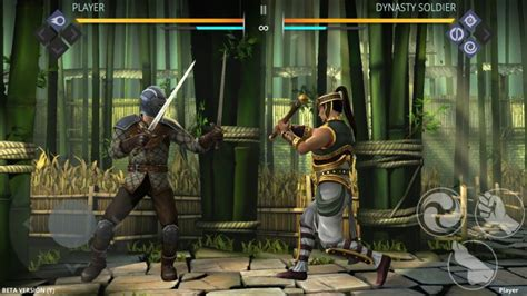 shadow fight 3 apk shadow fight 3 mod original apk data android terbaru unlimited money offline