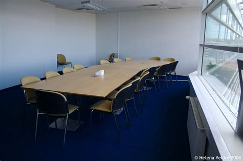 event rooms for rent meeting rooms for rent image mag