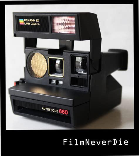 for polaroid 600 land all you need to polaroid 600 filmneverdie