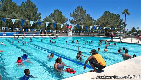 Garden City Pool Hours by 19 Park Swimming Pool Hours Decor23