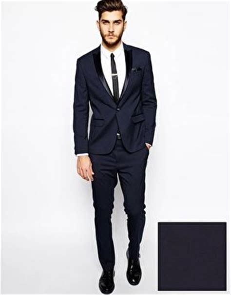1000+ ideas about prom suit on pinterest | prom suits for