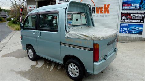 vans design philippines daihatsu mini van for sale philippines car interior design