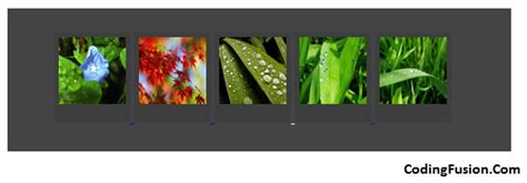 tutorial jquery lightbox jquery lightbox integration step by step tutorial jquery
